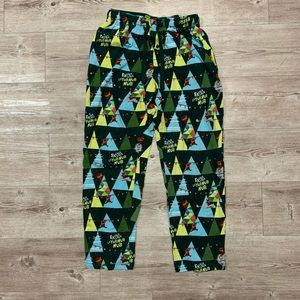Star Wars Pajama Pants
